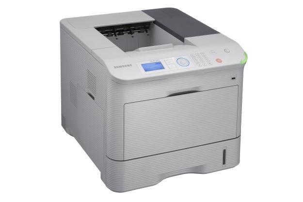 Samsung ML-6510ND /materiały prasowe