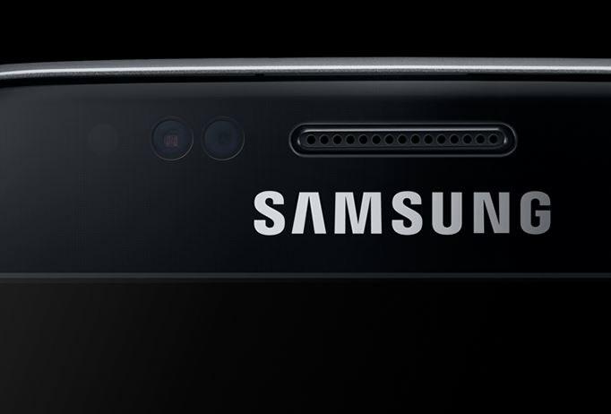 Samsung może przyspieszyć premierę nowego flagowca /materiały prasowe