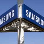 Samsung musi zapłacić Huaweiowi 11 milionów odszkodowania