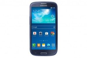 Samsung w dobrej formie, czyli europejski Galaxy S III Neo nadchodzi