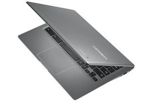 Samsung zapowiedział drugą generację Chromebooków