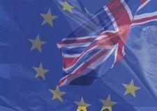 SP odebrała W. Brytanii najwyższy rating w związku z referendum