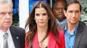 Sandra Bullock: Nie przetrwałabym dziś w Hollywood