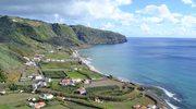 Santa Maria - wiele miast i wysp