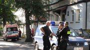 Saperzy usunęli niewybuch z centrum Gdańska