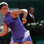 Sara Errani przyłapana na dopingu