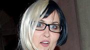 Sara May przerwała wywiad! O co poszło?