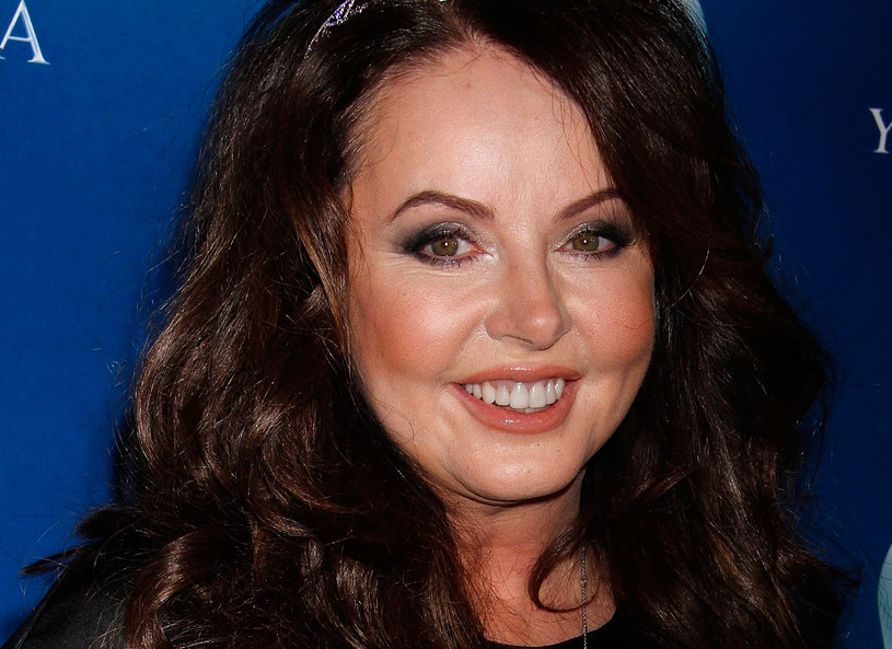 Sarah Brightman /Getty Images
