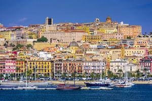 Sardynia - co odkryć na zapomnianej wyspie Włoch?