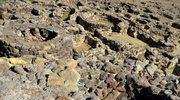 Sardynia - obowiązkowe punkty wycieczki