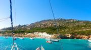 Sardynia - tajemnicza wyspa wśród szmaragdów