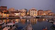 Sardynia - wyspa magiczna