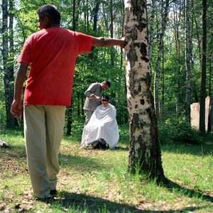 Sarvar Sing i Bhajan /kliknij - zobacz większe