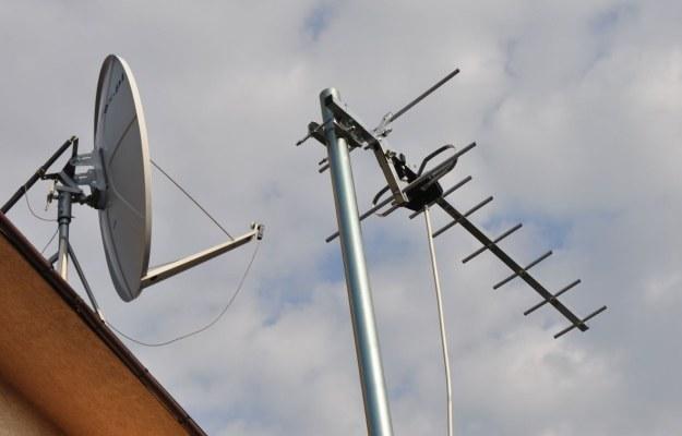 Satelita Astra 19,2°E - niektóre treści Igrzysk Olimpijskich będą kodowane /SatKurier