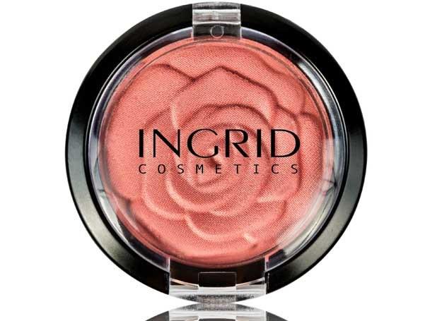 SATIN TOUCH INGRID HD Beauty Innovation /materiały prasowe