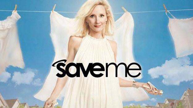 """""""Save me"""" /NBC /materiały prasowe"""