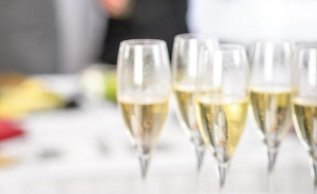 Savoir-vivre: Aperitif, wino, digestif, czyli alkohole przy jedzeniu