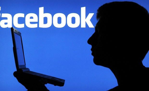 Savoir-vivre: Czego nie publikować na Facebooku?