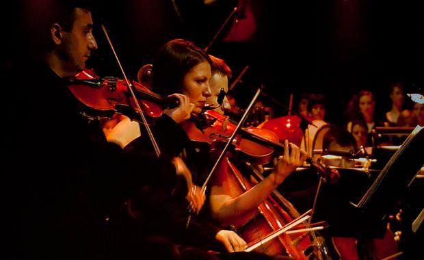 Savoir-vivre: Muzycy, jak się ubieracie?!