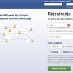 Savoir-vivre: Nekrolog i kondolencje na Facebooku