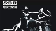SBB Malczewski w Muzeum Śląskim
