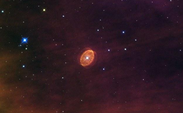 SBW2007 /NASA