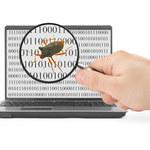 robak komputerowy, złośliwe oprogramowanie