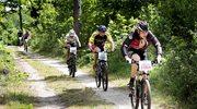 Scandia Maraton 2012