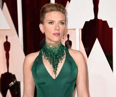 Scarlett Johansson zakłada zespół z Este Haim