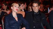 Scarlett Johansson złożyła pozew rozwodowy