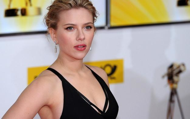 Scarlett Johansson HD new wallpapers,picture frame,resim nice wallpaper