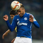 Schalke 04 Gelsenkirchen - TSG Hoffenheim 1-0