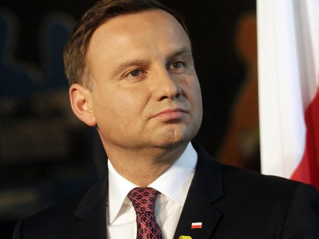 Schetyna krytykuje prezydenta. Tarcia na linii rząd - Duda