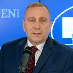Schetyna: PO nie jest za przyjęciem uchodźców