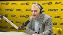 Schetyna w Porannej rozmowie RMF (07.12.16)