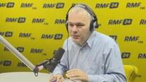 Schetyna w Porannej rozmowie RMF (14.03.17)