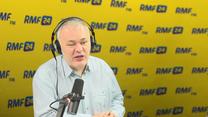 Schetyna w Porannej rozmowie RMF (21.11.17)