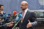 Schulz: Rozmowy ws. CETA zostały zakończone