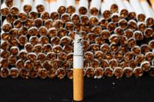 """""""Science"""": Palenie papierosów powoduje zmiany w genach"""