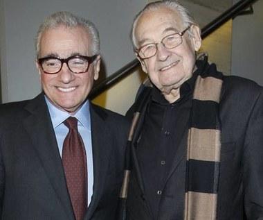 Scorsese przedstawia arcydzieła polskiego kina