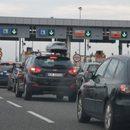 ŚDM: czwartkowe utrudnienia na drogach (Aktualizacja)