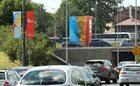 ŚDM: dalsze ograniczenia ruchu w Krakowie