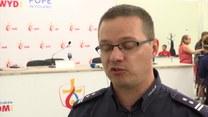 ŚDM: Maksimum bezpieczeństwa zapewnione