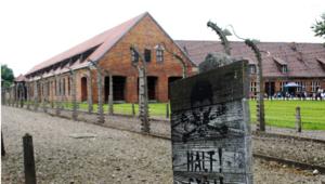 ŚDM2016: Pielgrzymi chcą odwiedzić Auschwitz. 225 tys. zarejestrowanych