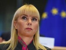 """""""SE"""": Elżbieta Bieńkowska zarobiła w jeden dzień 174 tys. zł"""