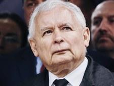 """""""SE"""": Wycięli Kaczyńskiego ze """"Smoleńska"""""""