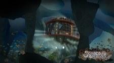 Seabed Prelude – odkryj podwodną tajemnicę w najnowszej VR-owej produkcji od MythicOwl
