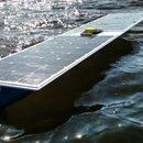 """Seacharger"" rusza w 3200-kilometrowy rejs"