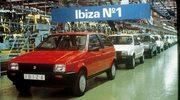"""Seat Ibiza jak hiszpański """"Polonez"""". Im się udało!"""