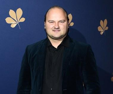 Sebastian Stankiewicz: Typ charakterystyczny